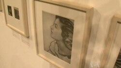 Photos Offer Insight into Artist Frida Kahlo