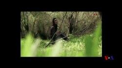 عکس بند، ملک کی پہلی فاؤنڈ فوٹیج ہارر فلم