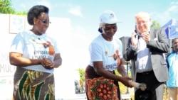 Estudo revela que decresceu a participação política da mulher em Moçambique