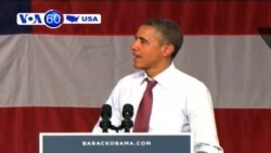 Barak Obamanın ad günüdür; ABŞ daha iki qızıl qazandı