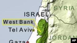 ความขัดแย้งด้านนโยบายครั้งล่าสุด อาจทิ้งรอยแผลเป็นระหว่างสหรัฐกับอิสราเอล