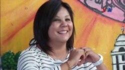 Mexico bắt 3 nghi can trong vụ sát hại nữ thị trưởng
