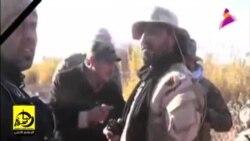 یکی از فرماندهان سپاه پاسداران در سوریه کشته شد