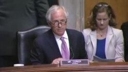 ابراز نگرانی سناتور کورکر از عبور از «خطوط قرمز بالقوه» در مذاکره با ایران