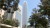 香港資金外逃危機 學者指政治傷害港金融自主