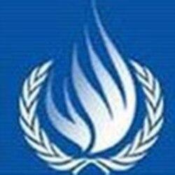 وقايع روز: بيانات روز سه شنبه هيلاری کلينتون در مورد تغییر کانون قدرت در ایران کماکان در مرکز توجه محافل سياسی بين المللی قرار دارد