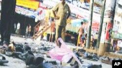 বাংলাদেশের প্রাক্তন প্রধানমন্ত্রীর ছেলের বিরুদ্ধে একুশে আগস্ট বোমা হামলার অভিযোগ দায়ের