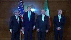 جنگ سایبری آمریکا و ایران شدت می گیرد