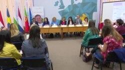 Studim: Dhuna ndaj fëmijëve mbetet e lartë në Shqipëri