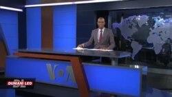 Mashambulizi ya Saudi Arabia nchini Yemen yakiuka haki za binadam