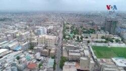 کراچی کے کچرے کی سیاست میں عوام پریشان