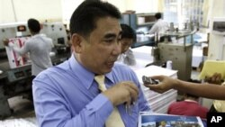 ความล้มเหลวของสมาคมอาเซียนในการแก้ไขข้อพิพาทไทย-กัมพูชาอย่างสันติยิ่งขับเน้นให้เห็นถึงจุดอ่อนของอาเซียน