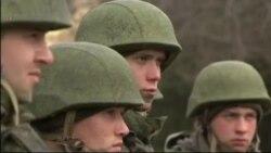 Андрей Козырев: «Россия сама себя загоняет в изоляцию»