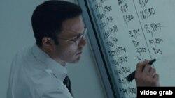 The Accountant movie