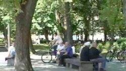 Tesko stanje penzionera u Republici Srpskoj