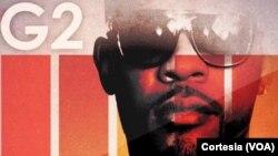 G2, cantor moçambicano