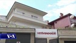 Analistët: Kosova rrezikon boshllëk tremujor institucional