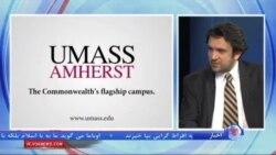 انصراف دانشگاه ماساچوست از عدم پذيرش دانشجويان ايرانی