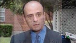 Zavjera za ubojstvo saudijskog veleposlanika u SAD