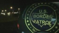Report: Billions Spent on US Immigration Enforcement Have Impact