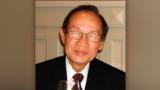 Trong gần 40 năm làm phát thanh viên tại VOA, Lê Văn được biết tới như một trong những tiếng nói nổi bật của ban Việt ngữ được thính giả quý mến.
