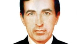 21 yildan beri qamoqda o'tirgan Murod Jo'rayev ozod etilishi kutilmoqda - Malik Mansur
