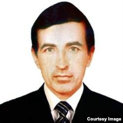 Murod Jo'rayev 1995-yildan beri qamoqda