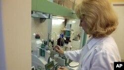 Нов крвен тест открива канцерогени клетки, тврдат научници