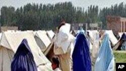 پہلے مرحلے میں دوسوسے زائد افراد کی جنوبی وزیرستان واپسی