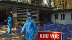Điểm tin ngày 13/1/2021 - Việt Nam khởi động chống tin giả trước thềm Đại hội Đảng