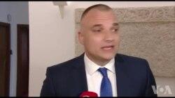 MARKIĆ: Jesmo razgovarali sa građanima BiH ali negiram vrbovanje