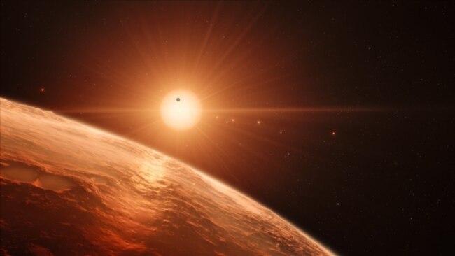 Resultado de imagen para Planeta