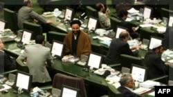 İran parlamenti İsrailə səyahət edənlərə tətbiq olunan cəzanı ağırlaşdırıb
