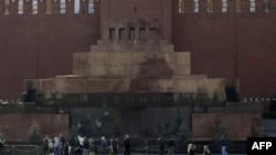 Декабрь 1991: объективная реальность распада СССР
