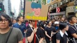 Hong Kong: Pobeda ili priprema terena za reakciju Kine?