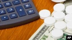 La nueva píldora disminuye las probabilidades de infarto y enfermedades cardiovasculares.