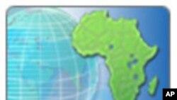 Expanding Economies in Africa