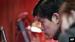 رد ادعای تخطی از حقوق بشر در چین توسط بیجنگ