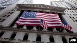 В США расследуют деятельность Standard & Poor's