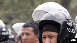 Human Rights Watch: Qirg'iziston janubidagi zo'ravonliklarda xavfsizlik kuchlari qatnashgan