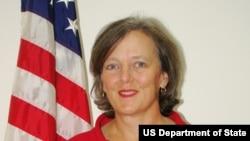 Bà Katherine Dhanani được đề cử giữ chức Đại sứ Mỹ đầu tiên ở Somalia kể từ năm 1991.