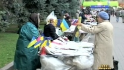 Українці хочуть помилувати Тимошенко - опитування