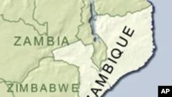 Minério Raro Descoberto em Moçambique - Empresa Asutraliana
