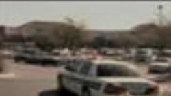 2012-08-08 美國之音視頻新聞: 亞利桑那州槍傷國會女議員的兇手認罪