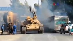 IŞİD'e Fidye Verilmesi Doğru mu?