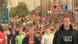 Manchester United Takımı Ciddi Bir Mali Krizle Karşı Karşıya