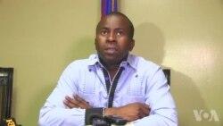 Ayiti: 10 out 2017 Se Dènye Dat pou Kandida OPC yo Remèt Rapò yo