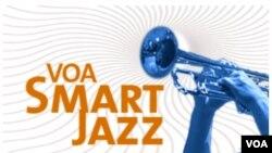 VOA Smart Jazz (Bagian 2)