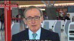 2013-05-29 美國之音視頻新聞: 據報中國黑客竊取澳洲情報總部藍圖
