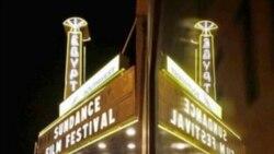 نگاهی به جشنواره سینمایی ساندنس ٢٠١١ در پارک سیتی یوتا